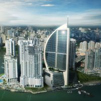 Trump-Tower-Panama